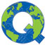 Q_global_home_FR
