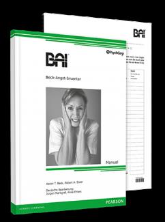 BAI | Beck-Angst-Inventar