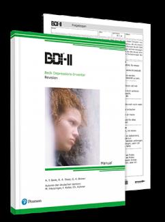 BDI-II | Beck-Depressions-Inventar - Revision