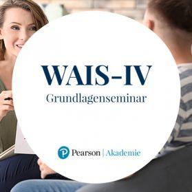 Online-Seminar: Intelligenzdiagnostik mit der WAIS-IV