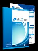 ETS 4-8 bei Pearson Clinical bestellen!