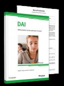 DAI | Differentielles Leistungsangst-Inventar