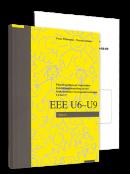 EEE U6-U9   Elternfragebögen zur ergänzenden Entwicklungsbeurteilung bei den kinderärztlichen Vorsorgeuntersuchungen U6 bis U9