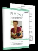 FLM 7-13 | Fragebogen zur Leistungsmotivation für Schüler der 7. bis 13. Klasse