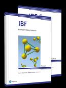 IBF   Intelligenz-Basis-Faktoren