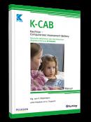 K-CAB | Kaufman - Computerized Assessment Battery