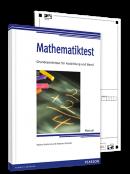 Mathematiktest | Grundkenntnisse für Ausbildung und Beruf