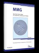 MMG | Das Multi-Motiv-Gitter für Anschluss, Leistung und Macht