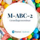 Seminar: Leitlinienorientierte Diagnostik mit der M-ABC-2