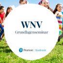Online-Seminar: Intelligenzdiagnostik mit der WNV