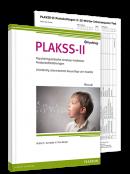 PLAKSS-II   Psycholinguistische Analyse kindlicher Aussprachestörungen - II