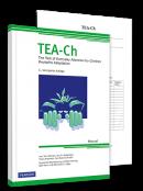 TEA-CH | Test of Everyday Attention for Children - Deutsche Adaption