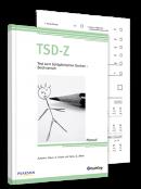 TSD-Z | Test zum Schöpferischen Denken - Zeichnerisch