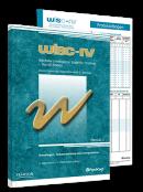 WISC-IV (ehem. HAWIK)   Wechsler Intelligence Scale for Children - Fourth Edition