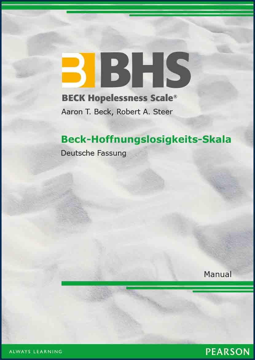 BSI Manual