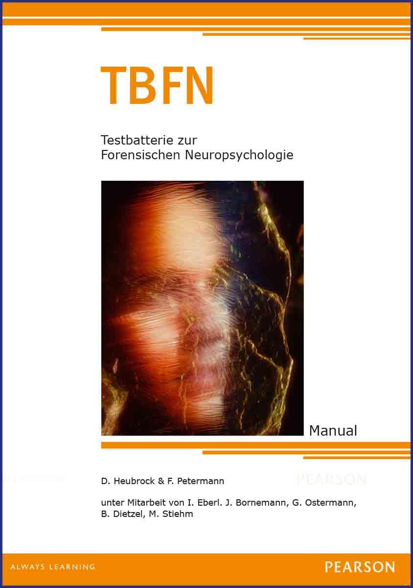 TBFN Manual