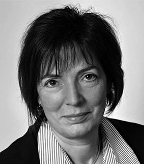 Monika Daseking