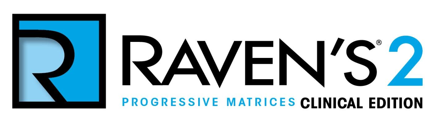 Ravens 2 Logo