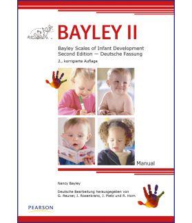 BAYLEY-II