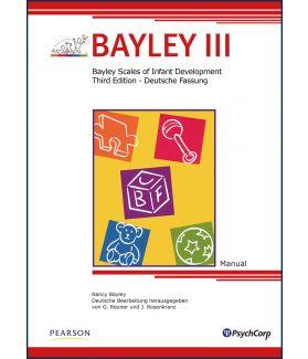 BAYLEY-III