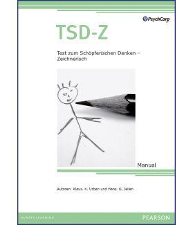 TSD-Z