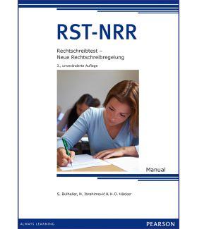 RST-NRR