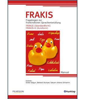 FRAKIS