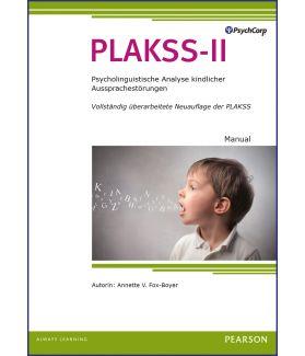 PLAKSS-II