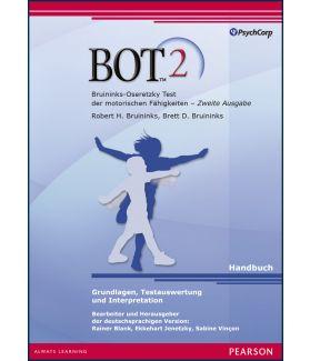 BOT-2