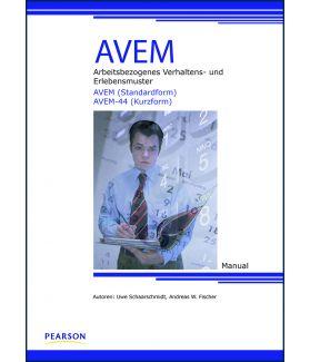 AVEM / AVEM 44