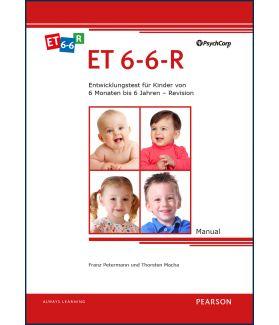 ET 6-6-R