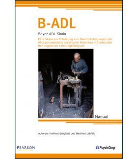 B-ADL