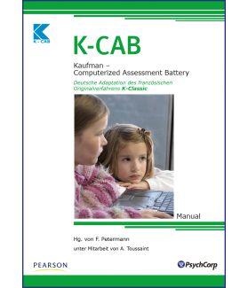 K-CAB
