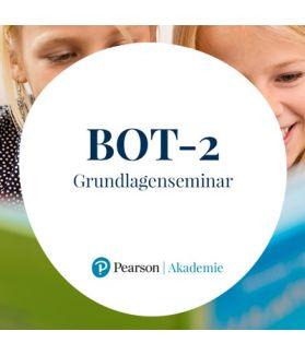 Seminar zum BOT-2