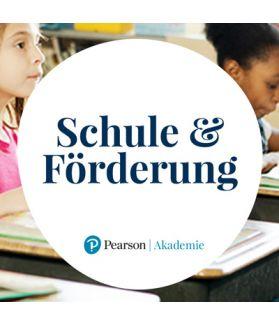 """Seminar zur """"Intelligenzdiagnostik für Schule und sonderpädagogische Förderung"""" buchen"""
