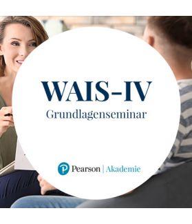 Seminar: Intelligenzdiagnostik mit der WAIS-IV