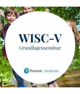 Intelligenzdiagnostik mit der WISC-V (ehem. HAWIK)