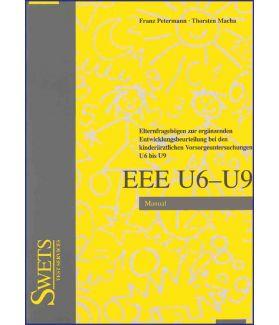 EEE U6-U9