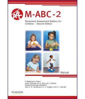 M-ABC-2