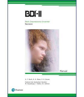 BDI-II