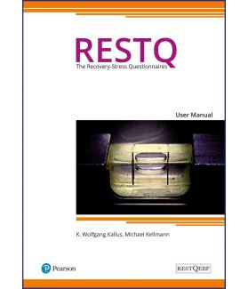 RESTQ/EBF