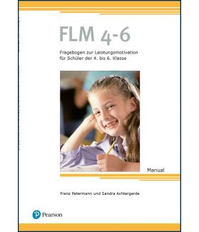 FLM 4-6