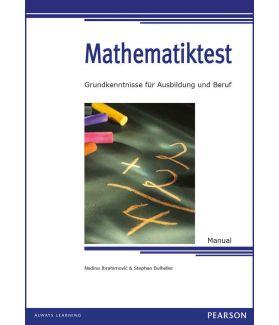 Mathematiktest