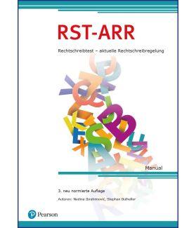RST-ARR