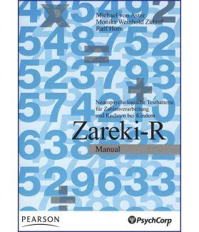 ZAREKI-R