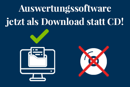 Auswertungssoftware