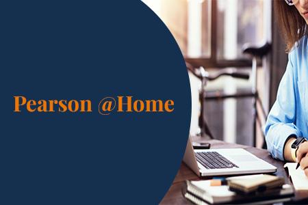 Pearson Home