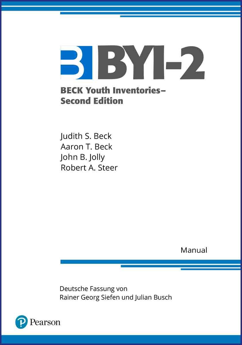 Manual BYI-2