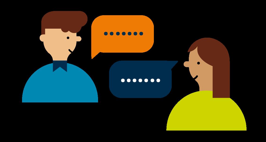 Pearson Kundenumfrage 2019