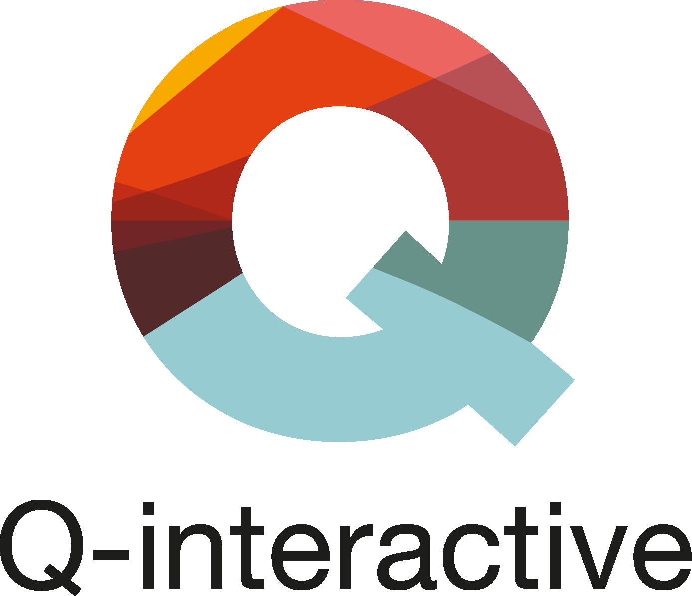 Q-interactive Anwendung